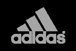 mismochilas logo adidas