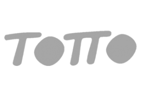 mismochilas logo totto