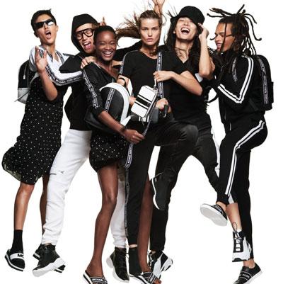 a78e7751ddb4 Las mochilas de moda más trendy del 2019