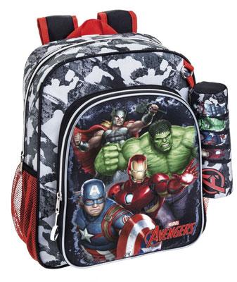 mochila-niños-avengers-los-vengadores