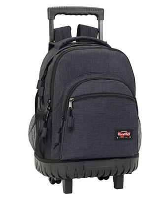 mochila-con-ruedas-negra