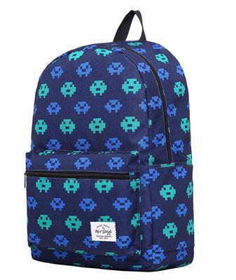mochila-moda-estapada-niños