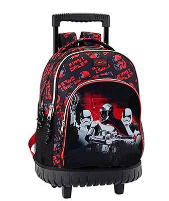 mochila-para-niños-con-ruedas-starwars
