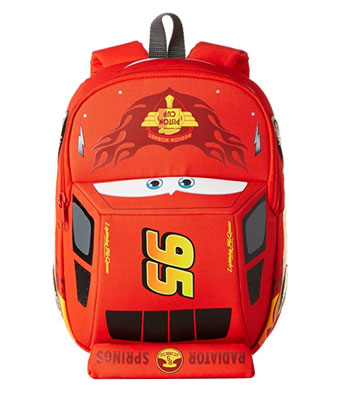mochila-samsonite-disney-cars