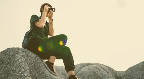 mochilas-fotografia-imagen-tabla-de-contenidos