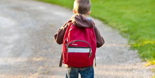 mochilas-para-niños-imagen-tabla-de-contenidos