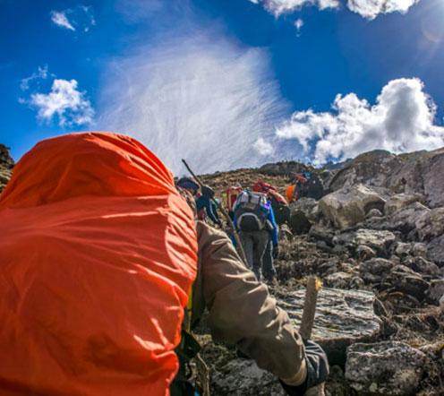mochilas-trekking-imagen-tabla-de-contenidos