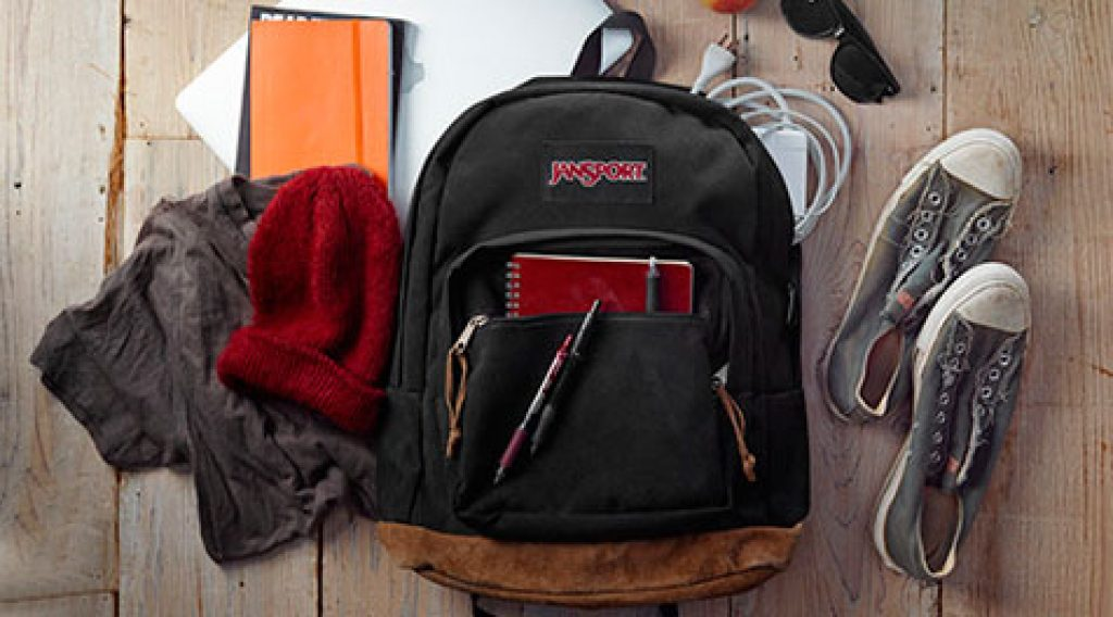 jansport-mochilas-indice