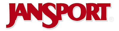 logo-mochilas-jansport