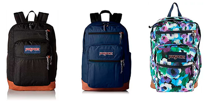 mochila-jansport-cool-student