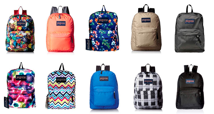 mochilas-jansport-superbreak