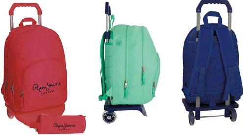 mochila-mujer-ruedas