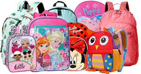 mochilas-para-niñas